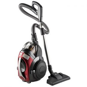 vacuum-cleaner-lg-vb-7520h97aac8