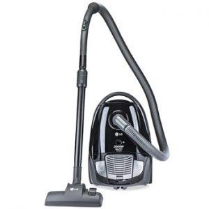vacuum-cleaner-lg-vn-23204b1004