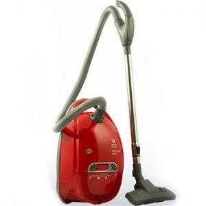 vacuum-cleaner-pars-khazar-vc-2200w1d391b