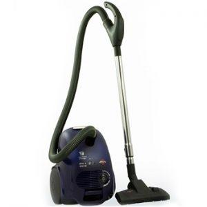 vacuum-cleaner-pars-khazar-vc-808c27619