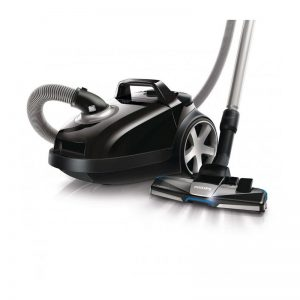 philips-vacuum-cleaner-fc9190