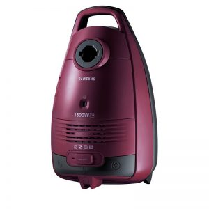 samsung-vacuum-cleaner-king-20
