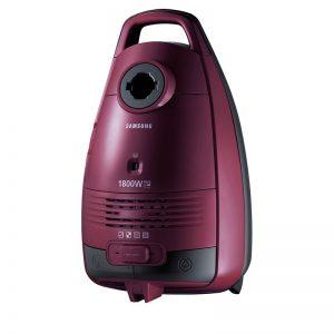 samsung-vacuum-cleaner-king-20