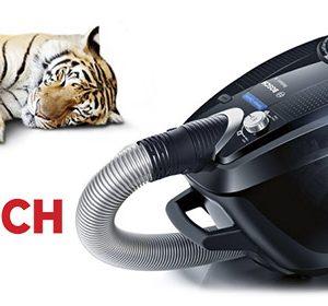 used_best-vacuum-cleaner-brands-bosch-367715