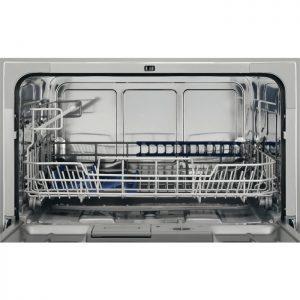 KALAREY-aeg-dishwasher-f56202s0