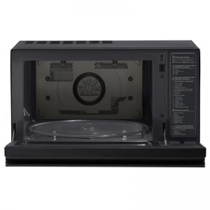LG-CONVECTION-MC65BR - kalarey