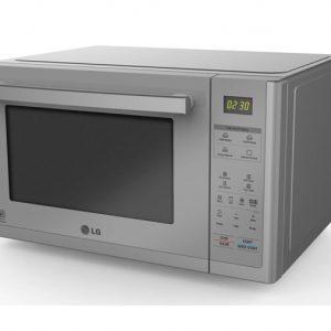 LG MC61SR