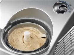 بستنی ساز دلونگی ICK 6000