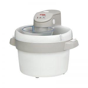 بستنی ساز سب مدل SEB IG500131