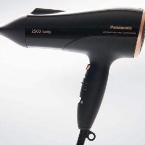 سشوار حرفه ای پاناسونیک مدل NE84