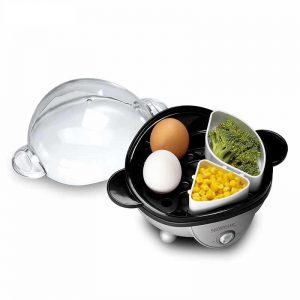 تخم مرغ پز گاستروبک مدل GASTROBACK 42801