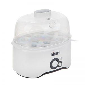 تخم مرغ پز بیشل مدل Bishel BL-EB-003