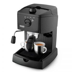 قهوه جوش دلونگی DELONGHI EC145