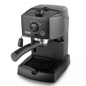 قهوه جوش دلونگی DELONGHI EC150