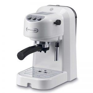 قهوه جوش دلونگی DELONGHI ECO 250