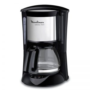 قهوه جوش مولینکس MOULINEX FG1518
