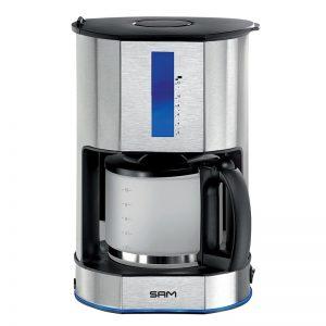 قهوه جوش سام SAM CM-716 ST