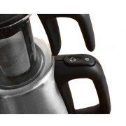 چای ساز تفال مدل TEFAL BJ500D10