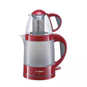 چای ساز بوش مدل BOSCH TTA2010
