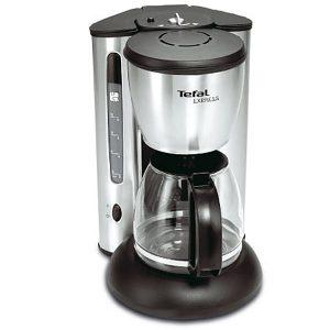قهوه جوش تفال TEFAL CM415510