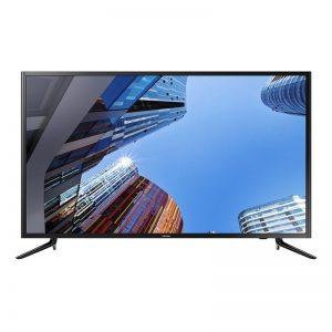 تلویزیون 40 اینچ سامسونگ مدل FHD 40M5860