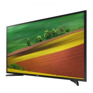 تلویزیون 32 اینچ سامسونگ مدل 32N5550