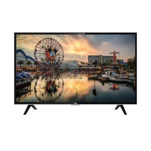 تلویزیون 43 اینچ تی سی ال مدل 43D2910