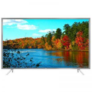 تلویزیون 43 اینچ تی سی ال مدل 43S4900