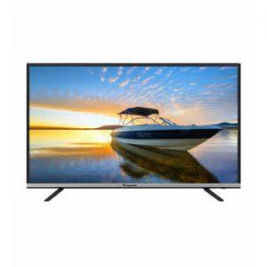 تلویزیون 32 اینچ پاناسونیک سری VIERA مدل TH-32E330M