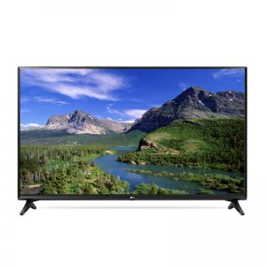 تلویزیون 43 اینچ ال جی مدل LG 43LJ55000GI