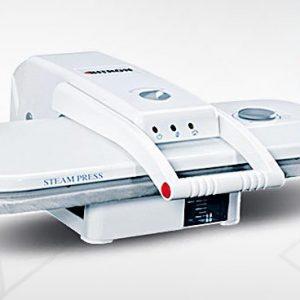 اتو پرسی بایترون مدل BSI-400