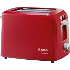 توستر بوش مدل BOSCH TAT3A014