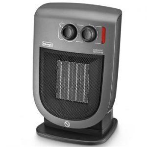 Heater-Delonghi-DCH5-kalarey