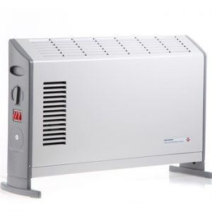 Heater-Pars-Khazar-CH2000TL-kalarey
