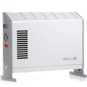 Heater-Pars-Khazar-CH2000TM-kalarey