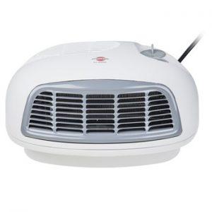 -kalarey-Pars-Khazar-FH2000P-Heater