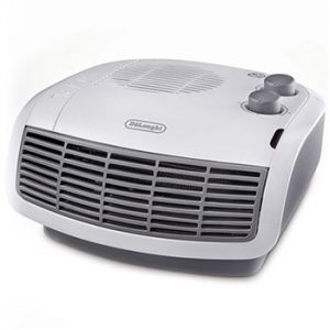fanHeater-DeLonghi-Table Top HTF-kalarey