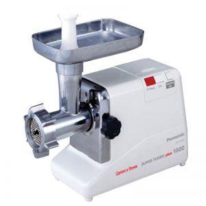 چرخ گوشت پاناسونیک PANASONIC MK-G1800