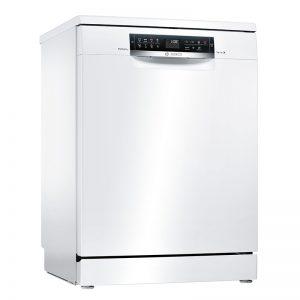 ماشین ظرفشویی بوش مدل BOSCH SMS68MW05E