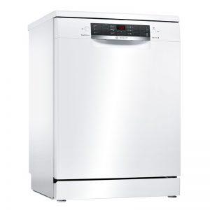 ماشین ظرفشویی بوش مدل BOSCH SMS46MW10M