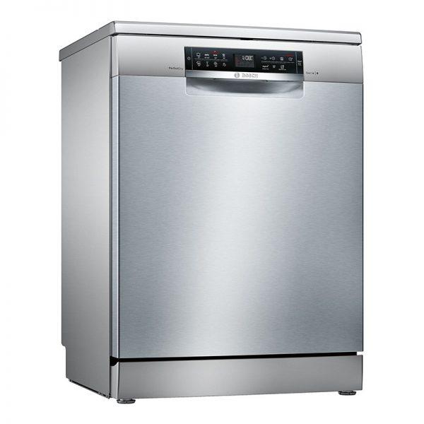 ماشین ظرفشویی بوش مدل BOSCH SMS68MI04E