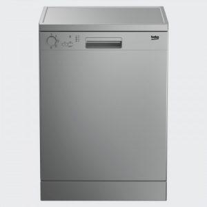 DFC 04210 S