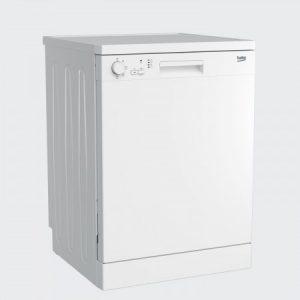 dfc-04210-w-beko-dish-washing