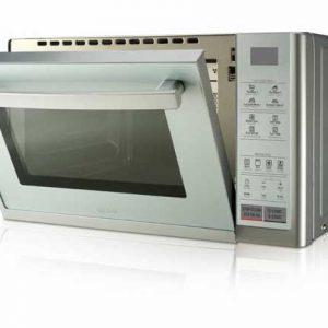 LG SC-3242 SR