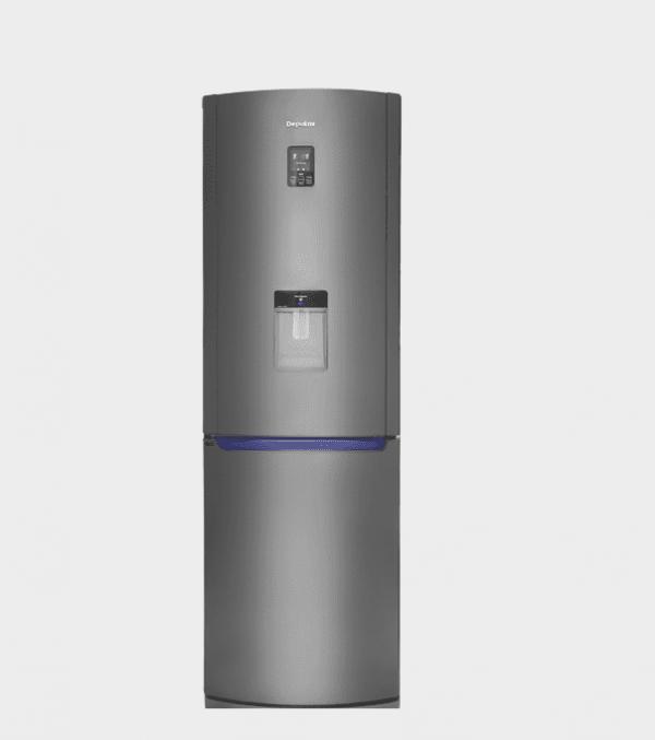 یخچال فریزر دیپوینت مدل depoint C5