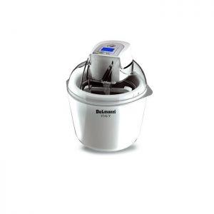بستنی ساز دلمونتی مدل DELMONTY DL370