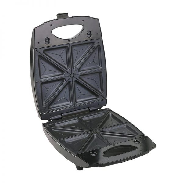 ساندویچ ساز بلک اند دکر مدل Black & Decker TS4080