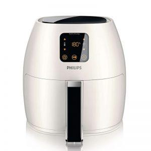 سرخ کن فیلیپس مدل PHILPS HD9240