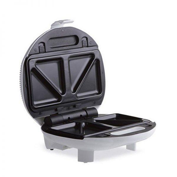 ساندویچ ساز پارس خزر مدل Pars Khazar SM-850P