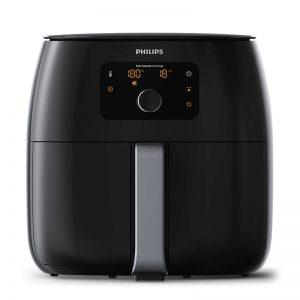 سرخ کن فیلیپس مدل Philips HD9654